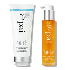 Pai Pomegranate & Pumpkin Seed Stretch Mark System