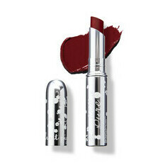 100% Pure Lip Glaze - Cherry