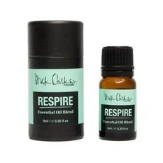 Essential Oil Blend - Respire