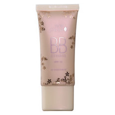 100% Pure BB Cream Shade 30 Radiance