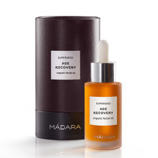 Madara Superseed Anti-age Recovery Beauty Oil