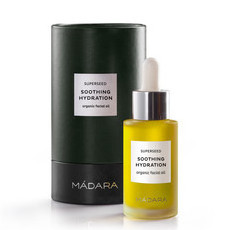Madara Superseed Soothing Hydration Beauty Oil