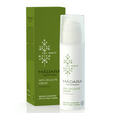 Madara Anti-Cellulite Body Cream