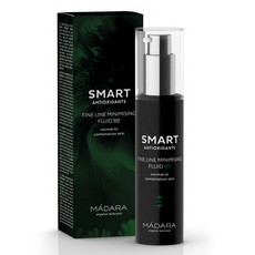 Madara Smart Antioxidants Day Fluid