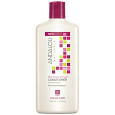 Andalou Naturals 1000 Roses® Complex Color Care Conditioner