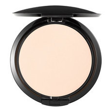 SCOUT Cosmetics Pressed Powder Foundation - Shell