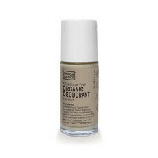 Noosa Basics Roll On Deodorant - Coconut
