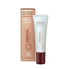 Smoothing Eye Primer