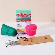 Life Basics Home Essentials Pack
