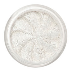 Lily Lolo Mineral Eye Shadow - Angelic