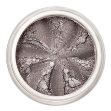 Lily Lolo Mineral Eye Shadow - Gunmetal
