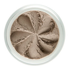 Lily Lolo Mineral Eye Shadow - Miami Taupe