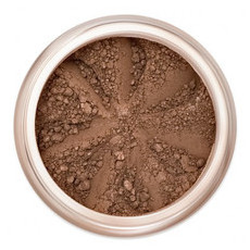 Lily Lolo Mineral Eye Shadow - Mudpie