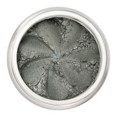 Lily Lolo Mineral Eye Shadow - Mystery