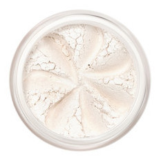 Lily Lolo Mineral Eye Shadow - Orchid