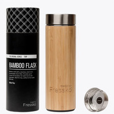 Fressko Coffee Flask - Trip