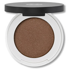Lily Lolo Pressed Eye Shadow - In For a Penny