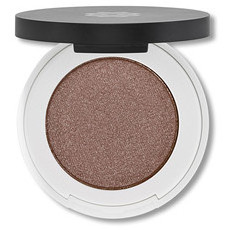 Lily Lolo Pressed Eye Shadow - Rolling Stone