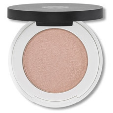 Lily Lolo Pressed Eye Shadow - Stark Naked
