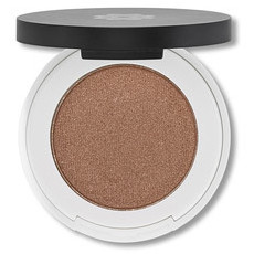 Lily Lolo Pressed Eye Shadow - Take The Biscuit