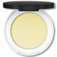 Lily Lolo Pressed Corrector - Lemon Drop