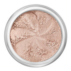Lily Lolo Mineral Eye Shadow - Sand Dune