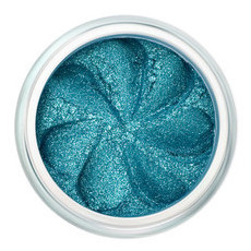Lily Lolo Mineral Eye Shadow - Pixie Sparkle