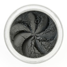 Lily Lolo Mineral Eye Shadow - Sidewalk