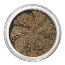 Lily Lolo Mineral Eye Shadow - Soul Sister