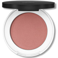 Lily Lolo Pressed Blush - Burst Your Bubble