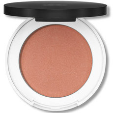 Lily Lolo Pressed Blush - Just Peachy