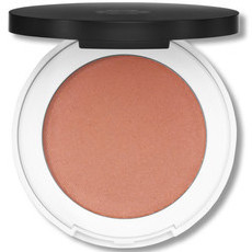 Lily Lolo Pressed Blush - Life's A Peach