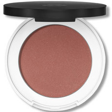 Lily Lolo Pressed Blush - Tawnylicious