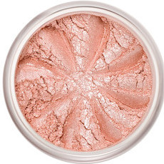 Lily Lolo Mineral Blush - Doll Face
