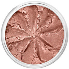 Lily Lolo Mineral Blush - Goddess