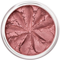 Lily Lolo Mineral Blush - Rosebud