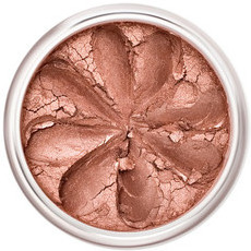 Lily Lolo Mineral Blush - Rosy Apple