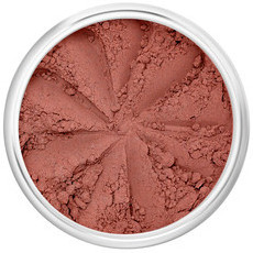 Lily Lolo Mineral Blush - Sunset