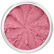 Lily Lolo Mineral Blush - Surfer Girl