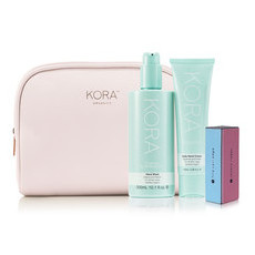KORA Mother's Day Gift Set - Gratitude