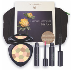 Dr. Hauschka Colour Correcting Gift Pack