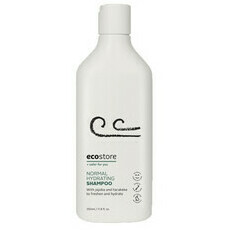 Ecostore Shampoo - Normal Hydrating