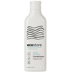 Ecostore Conditioner - Ultra Sensitive