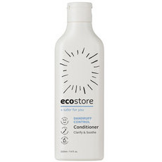 Ecostore Conditioner - Dandruff Control