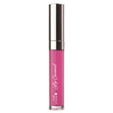 100% Pure Lip Caramel - Sorbetto
