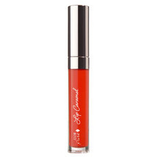 100% Pure Lip Caramel - Scotch Kiss