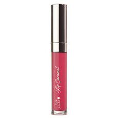 100% Pure Lip Caramel - Cherry Cordial