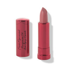 100% Pure Anti-ageing Pomegranate Lipstick - Foxglove