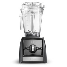Vitamix Ascent Series A2300i