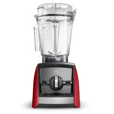 Vitamix Ascent Series A2500i